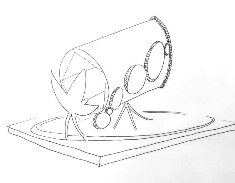 instrument-sketch1