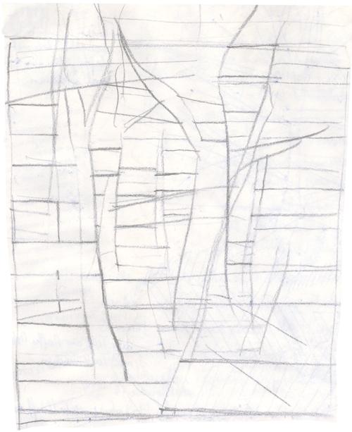 whitestripes2