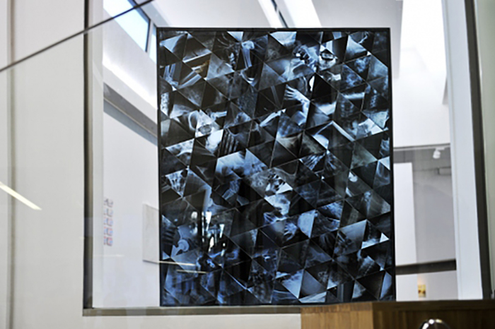 Galerie-fotohof-2013