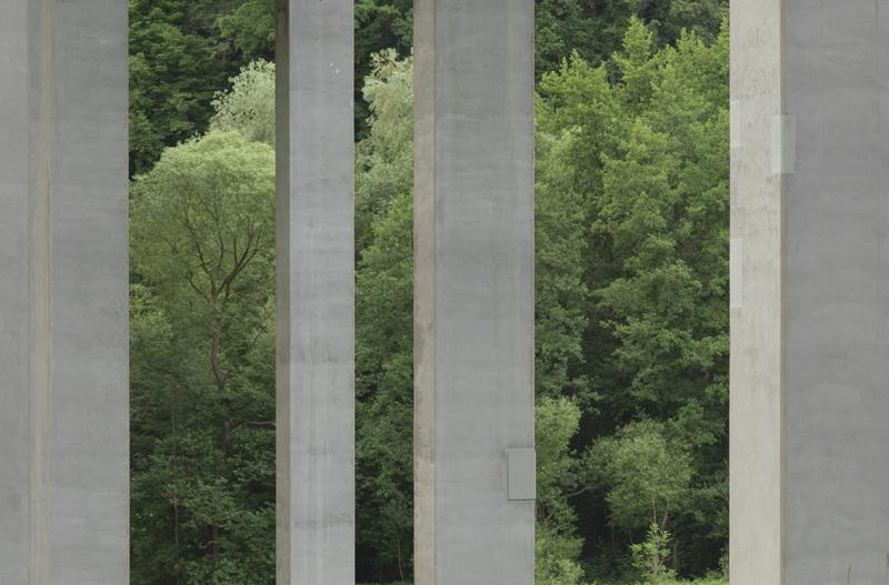 beton-brut-vs-deep-green