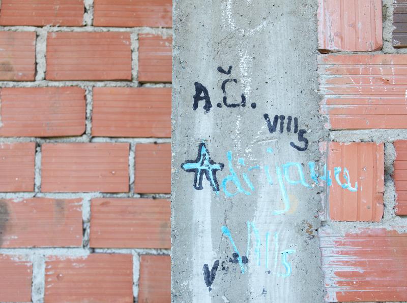 Adrijana-2
