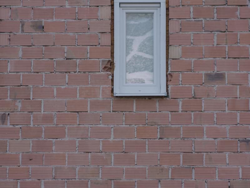 kern-in-küchenfenster-filmstill