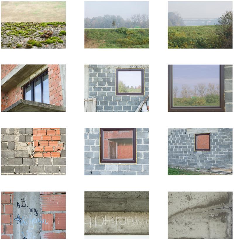 kuća–kući_photo-series_12-images