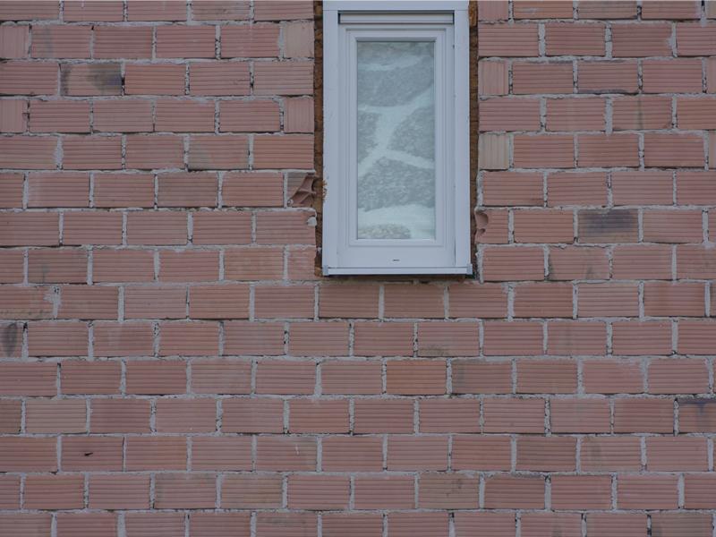 projektion-küchenfenster-filmstill