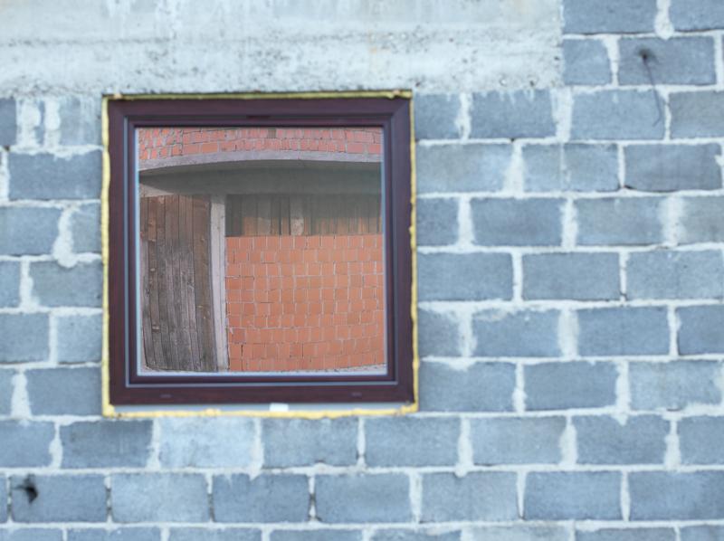 reflexion-ziegelmauer-nachbar-2